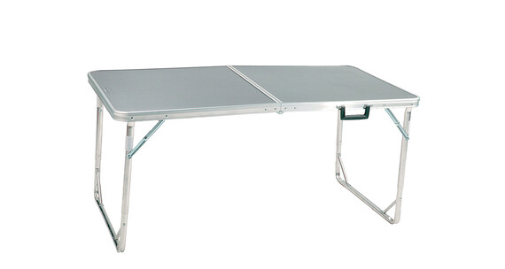 Coleman Folding Table for 8